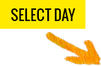 Select Day