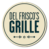 del frisco's grille dallas logo
